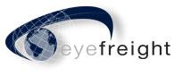 Eyefreight