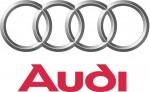 Audi-Logo-150x92