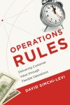 Book-cover-Operations-Rules-100x150