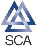 Logo-SCA-122x150