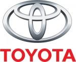 Logo-Toyota-150x123
