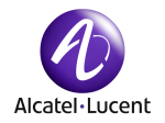 alcatel_lucent-150x112