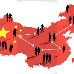 Checklist: Logistics challenges in China