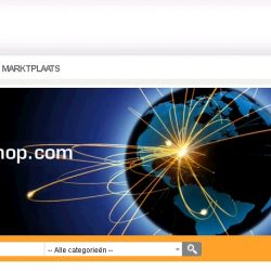Extra online sales channel for chemical companies - Supply Chain