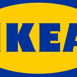 Ikea Russias New Dc Will Be Jungheinrichs Biggest Project Yet