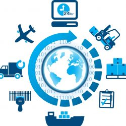 Seamless Supply Chain Execution