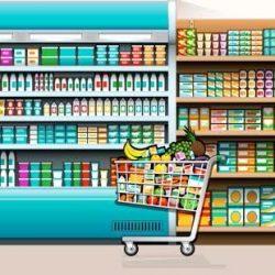 checklist-on-shelf-availability