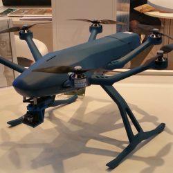 Drone Eyesee
