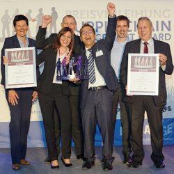 peri-group-award