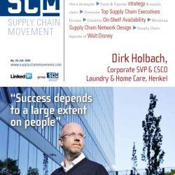 supply-chain-movement-23-q4-2016