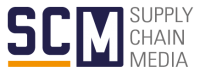 supplychainmedia-logo