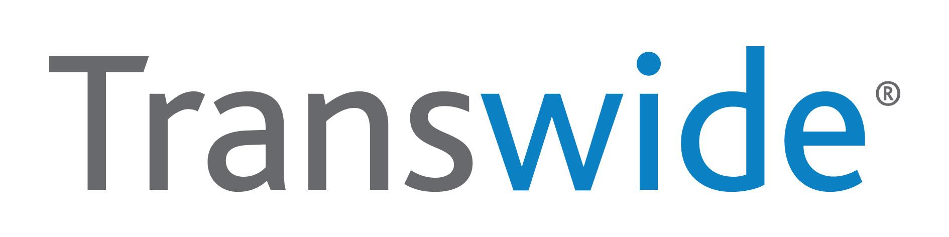 Transwide (WKTS)