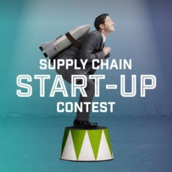 Supply Chain Start-up Contest