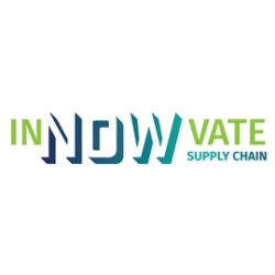 inNOWvate Supply Chain Event