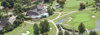 Amsterdamse Golf Club