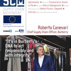 SCM Q1 2018 EU