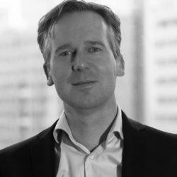 Martin Verwijmeren (MPO)