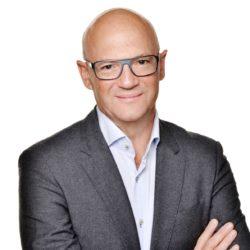 Wim van Aalst