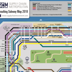 consulting subwaymap 2018