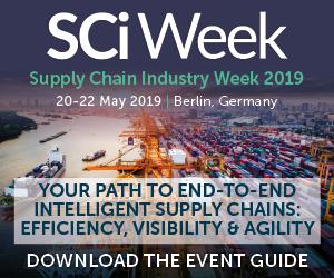 SCi Week