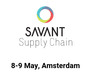Savant Supply Chain