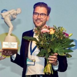 Winner-second-European-Supply-Chain-start-up-contest-2019-Circular-IQ-Roy-Vercoulen