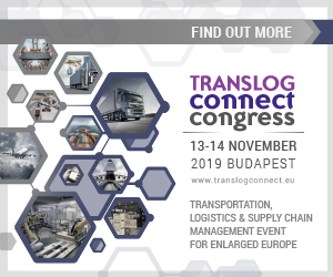 Translog Connect Congress 2019