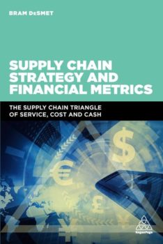 The must-reads about supply chain management - Supply Chain
