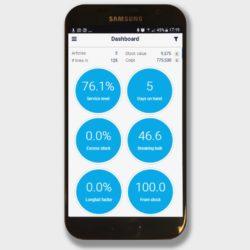 performance app