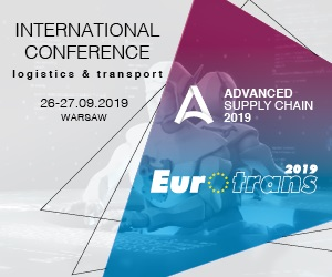 International Conference Eurotrans 2019