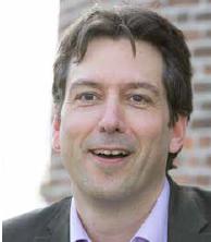 André Vriens