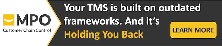 MPO-whitepaper Order Centric TMS