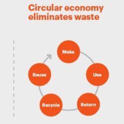 circulair economy