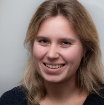 Janine Zandbergen