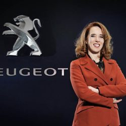 Francesca Gamboni