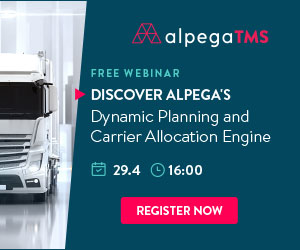 Webinar Alpega April 29