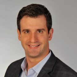 Evan Quasney, Anaplan: 'An effective supply chain is more crucial to growth than ever before'