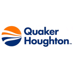 allround production planner at Quaker Houghton