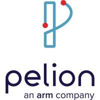 Pelion_AAC_Vertical_RGB