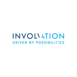 Involvation-partner-SOP-vendor-day