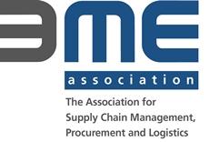 BME Association
