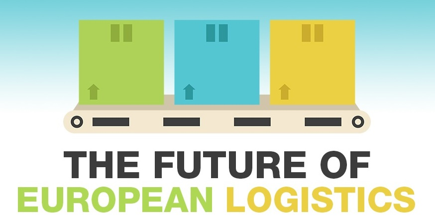 Future-of-European-LogisticsplaatsenLOGO