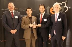 IMG_7176_SMR AMT award