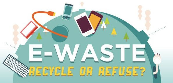 Infographic-E-waste-recycle-or-refuseLOGO