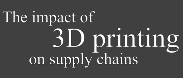 Infographic-Impact-of-3D-Printing-on-Supply-ChainsLOGO