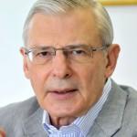 John Gattorna