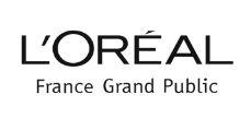 L-Oreal-France-Grand-Public