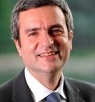 Luca Crisciotti
