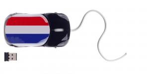 Muis-NL-vlag-300x150