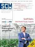 SCM Movement Q3 2013